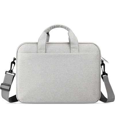 Laptop bag Handbags for Macbook Retina 15 a1398 bag Computer Notebook Messenger Women Shoulder Bags for Mac book Retina 15.4