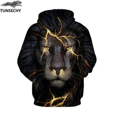 Hot Fashion Men/Women 3D Sweatshirts Print Milk Space Galaxy Hooded Hoodies Unisex Tops Wholesale and retail 52