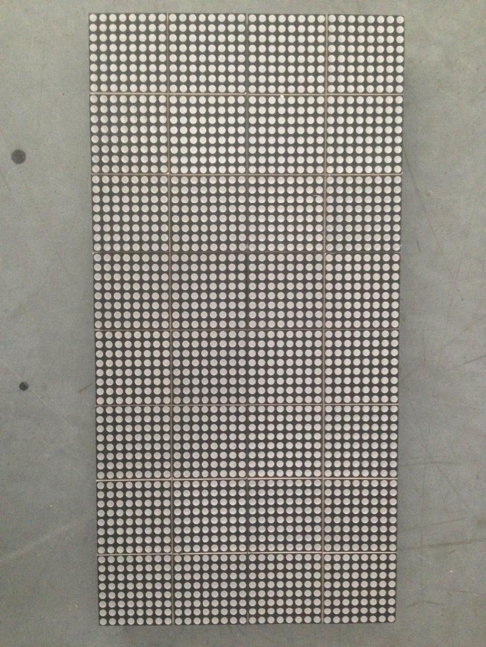 wholesales 3.0  lattice double color module, 1R1G,16scanwholesales 3.0  lattice double color module, 1R1G,16scan
