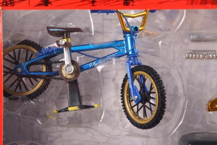 bicicletas brinquedo conjunto com embalagem de varejo