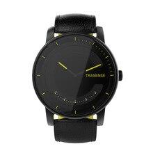 ใหม่smart watchเต็มวงกลมหน้าจอx01 d5 k8 k18 LEM1 K9 X5นอนความบันเทิงการควบคุมระยะไกลกล้องสนับสนุนA Ndroid IOS