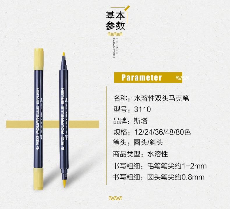 High Quality marker pen