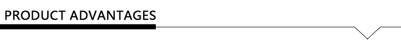 M4013_03