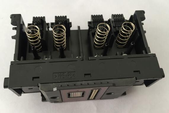 5pcs Printhead For Canon IB4020 IB4050 IB4080 IB4180 MB2020 MB2050 MB2320 MB2350 MB5020 MB5050 MB5080 MB5180 5350 QY6-0087 qy6 0087 printhead print head for canon ib4020 ib4050 ib4080 ib4180 mb2020 mb2050 mb2320 mb2350 mb5020