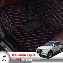 Buy mitsubishi pajero custom and get free shipping on AliExpress com