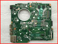 734426-501 734426-001 motherboard para hp 14-n série com onboard i5-4200u dsc 8670 m 2 gb da0u83mb6e0 rev: e 100% testado