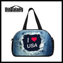 -travel luggage bag (1)_
