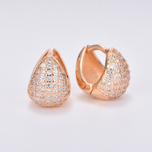 Online best  Crystal Cubic Zirconia Earing CKE004 at cheap price for short period