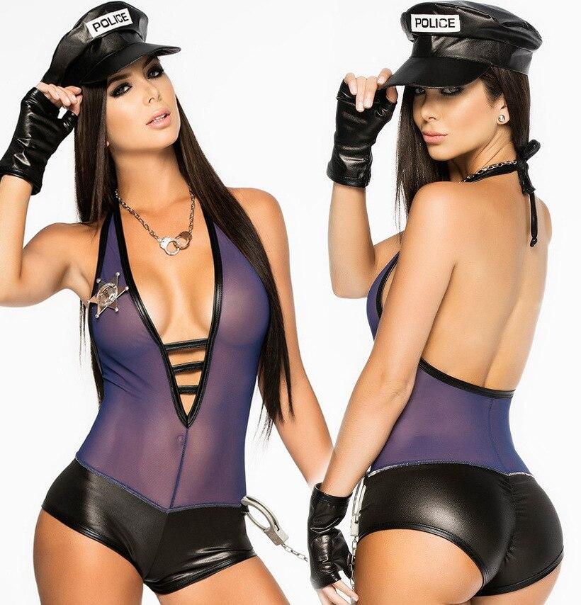 порно картинки костюмы