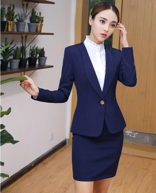 how to wear a blazer womens 2018