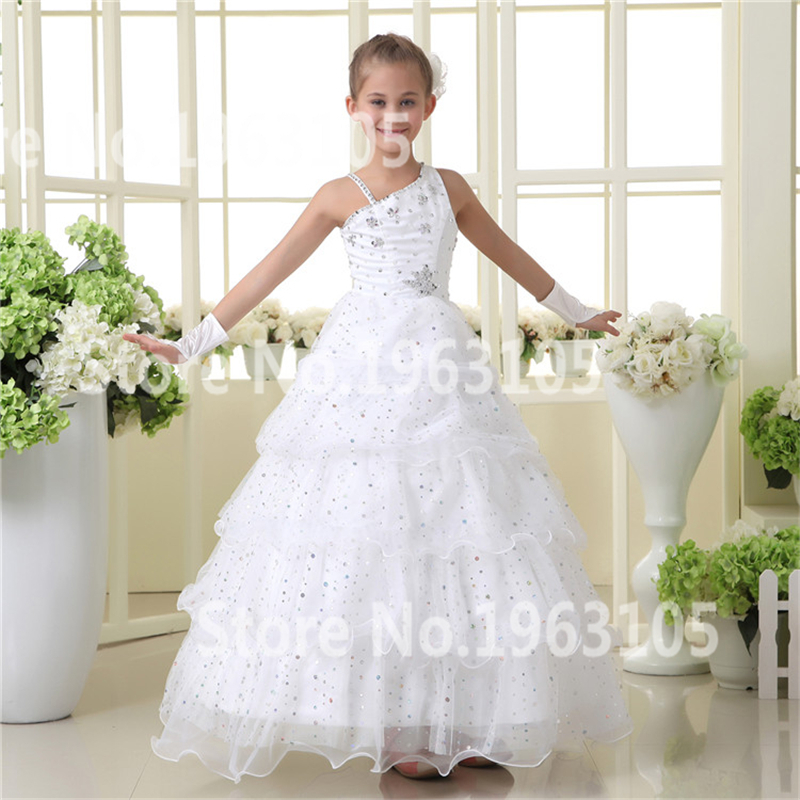 Images of kids holy communion dresses