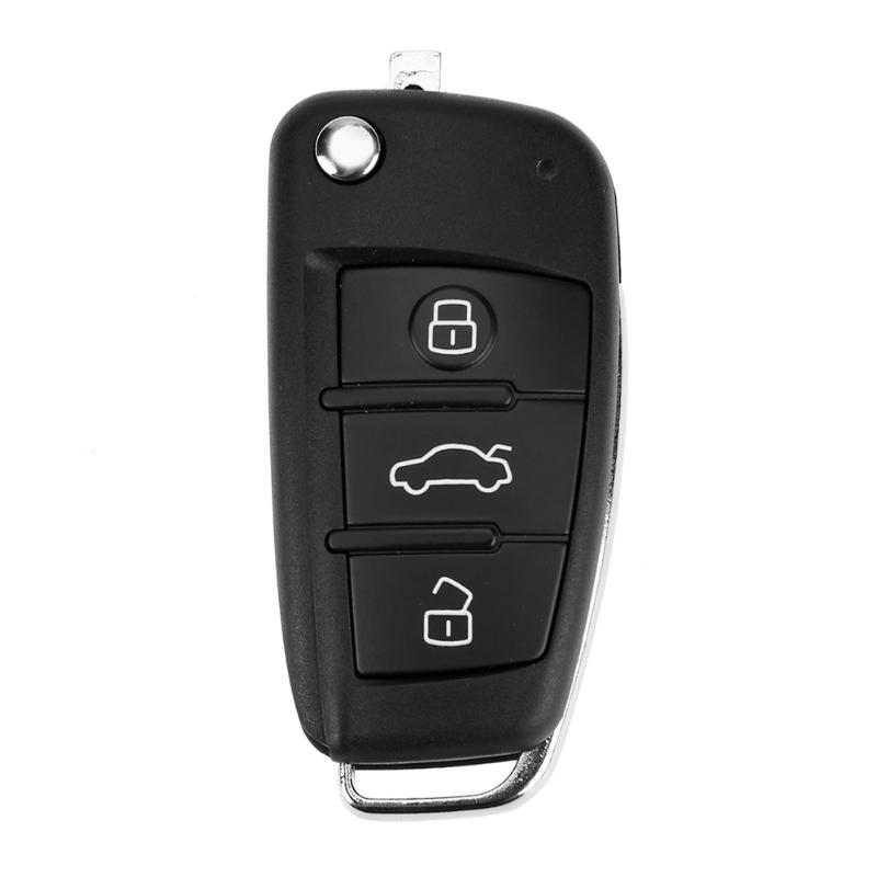 Universal Copy Remote Control 3 Button Copy Controller 433MHz Duplicator Cloning remote for PT/SC/LX/HX/HT For Garage Door Gate copy came top432na garage door remote control universal 433mhz gate remote control came top432 na