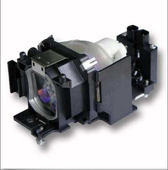 SONY LMP-E150/E180 replacement lamp for VPL-ES2/EX2 VPL-CS7/ES1 hot sale compatible projector lamp lmp e150 fits for vpl es1 vpl es2 vpl cs7 vpl cx7 vpl ds100 vpl ex2 with 180 day warranty