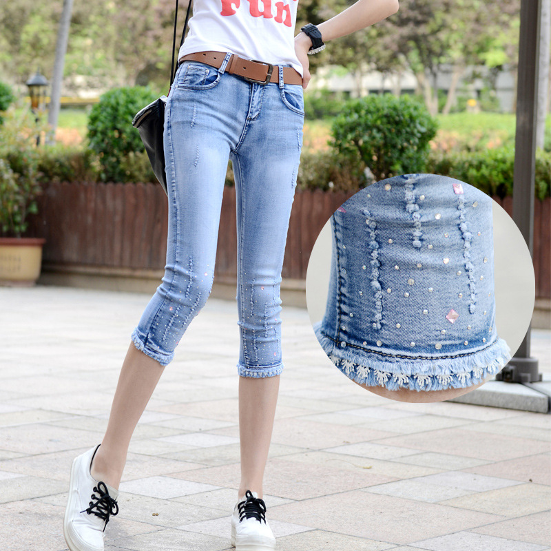 Popular Seven Jeans Sale-Buy Cheap Seven Jeans Sale lots from ...