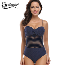 Wholesale mesh bathing suit