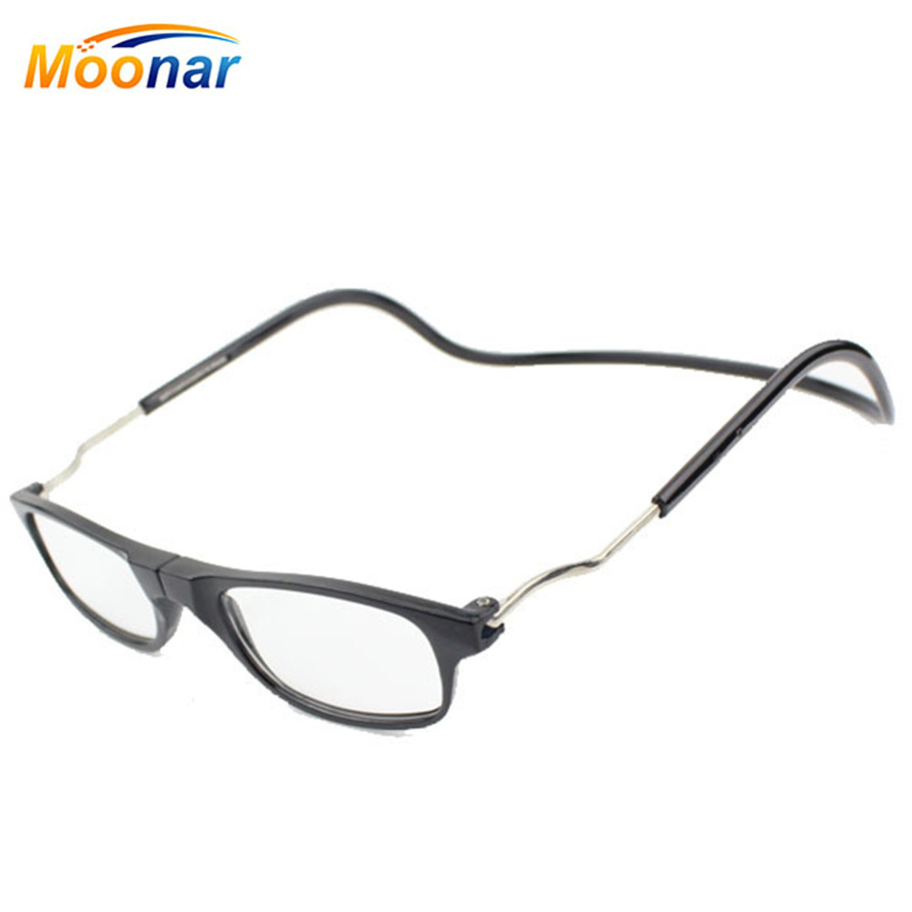Outstanding German Eyeglass Frames Ideas - Frames Ideas Handmade ...