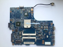Laptop integrated motherboard 55.4JK01.031G 09944-1 SJM50-DN MB 48.4JK05.11
