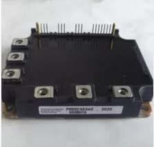 купить Original inverter module PM50CSE060 PM50RHA060 PM50CSA060 онлайн