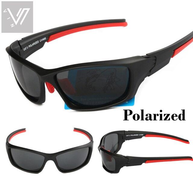 Polarized Sunglasses Men Oculos Gafas De Sol Masculino Feminino Brand Driving Sunglass Male Fashion Glasses Goggles 2017