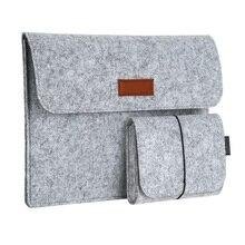 dodocool Soft Sleeve Laptop Bag