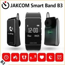 Jakcom B3 Banda Inteligente venda quente em Acessórios como jdm benfica mc3phac