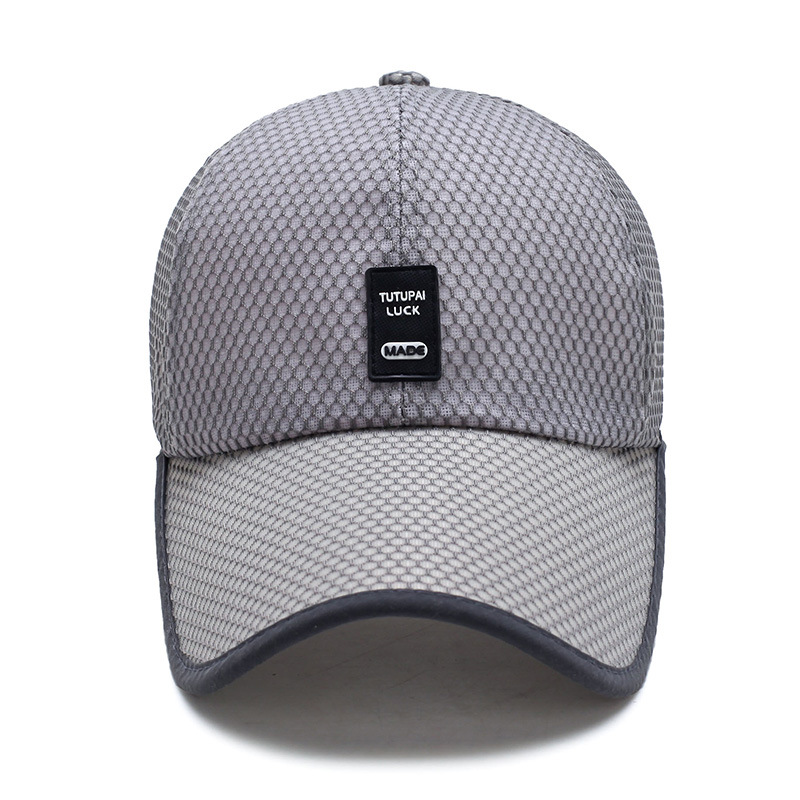 penn fishing baseball caps uk polyester summer hat men mesh cap women golf bone fly hats