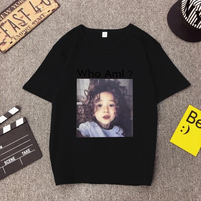 Printed Women T Shirts...