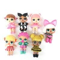 Lol-Surprise-Dolls-Action-2