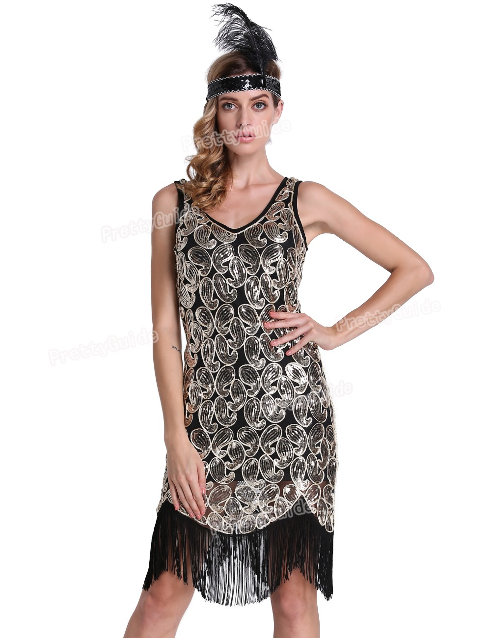 1920 s party dresses dress yp