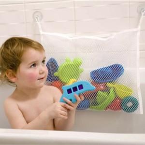 1PC New Kids Baby Bath Tub Toy