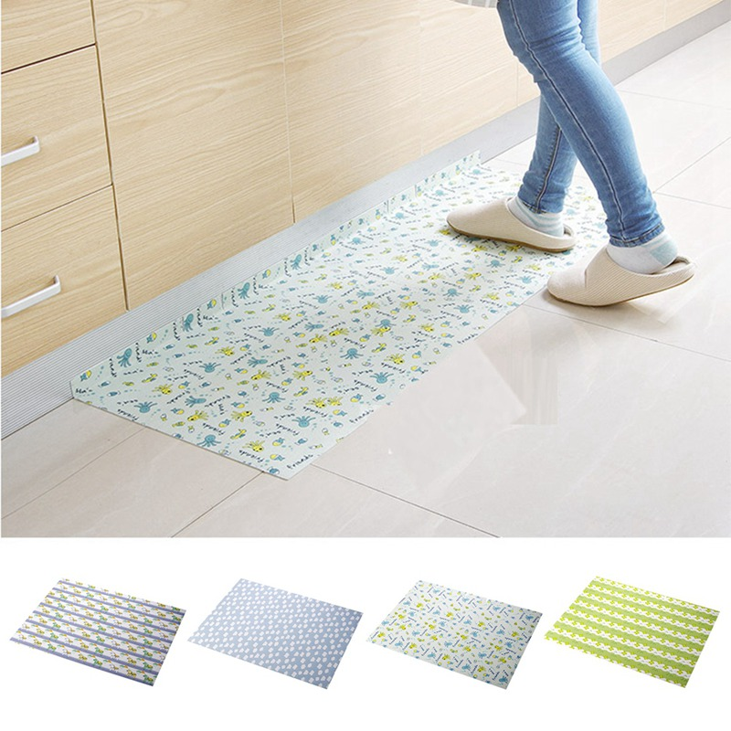 New Fashion Newly Non-Slip Bathmat Bathroom Shower Pad PVC Pebble Suction Cup Bathtub Mat With High Quality Hot Sale