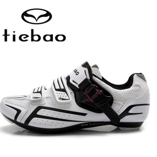 Sapatilha ciclismo TIEBAO ciclismo sapatos 2018 off Road bike shoes sapatilhas homens de superstar sapatos zapatillas deportivas mujer