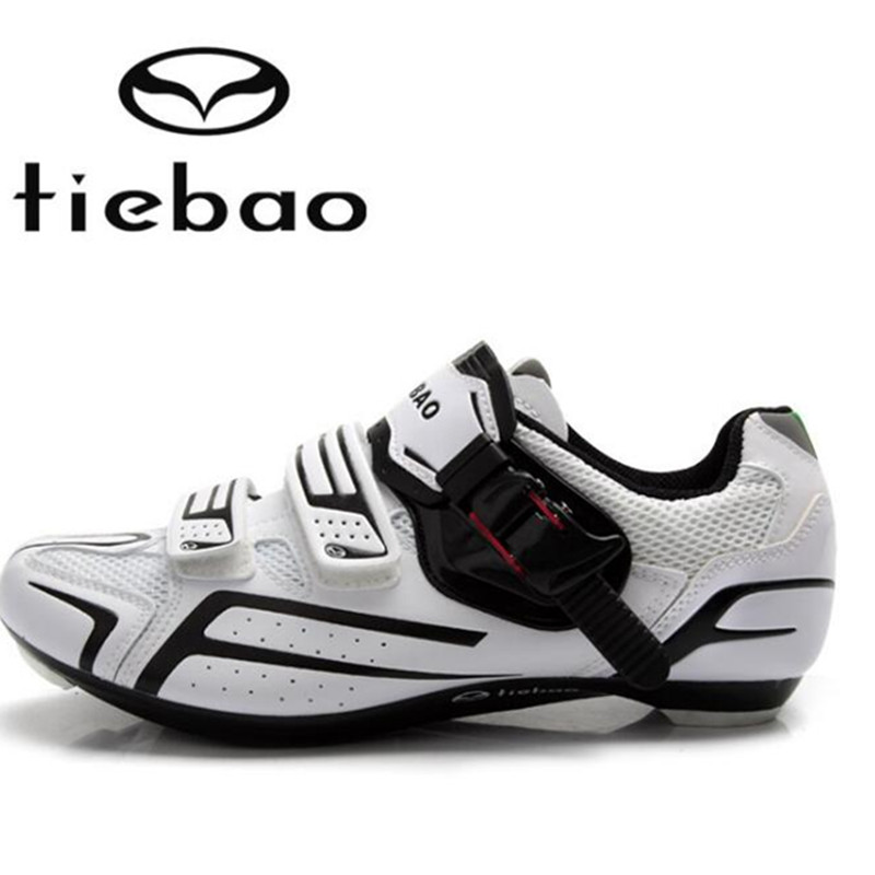 TIEBAO cycling shoes 2018 sapatilha ciclismo off Road bike shoes sneakers men zapatillas deportivas mujer superstar shoes man 2017 wholesale hot breathable mesh man casual shoes flats drive casual shoes men shoes zapatillas deportivas hombre mujer