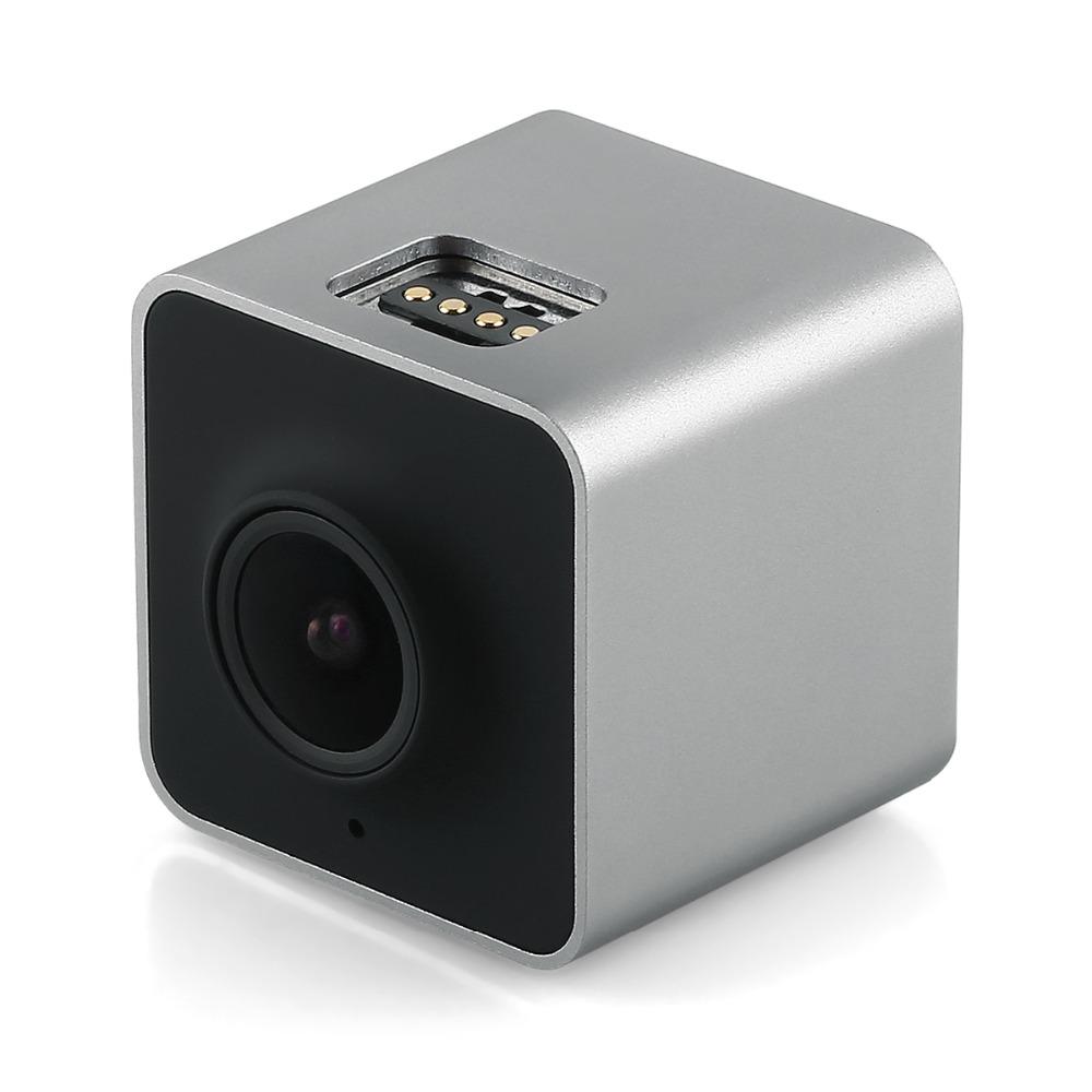 Car-DVRS-AutoBot-Eye-Novatek-96655-Smart-Car-DVR-Car-auto-Camera-Dashcam-Video-Recorder-G (2)