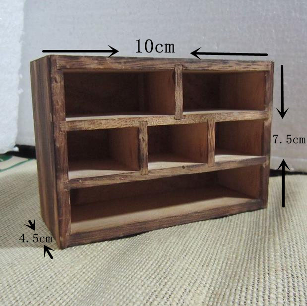 Aliexpress.com : Buy Handmade Antique Wooden Cabinet Living Room Ornament  New Home Mini Furniture Model Nostalgia From Reliable Model Home Interior  Design ...
