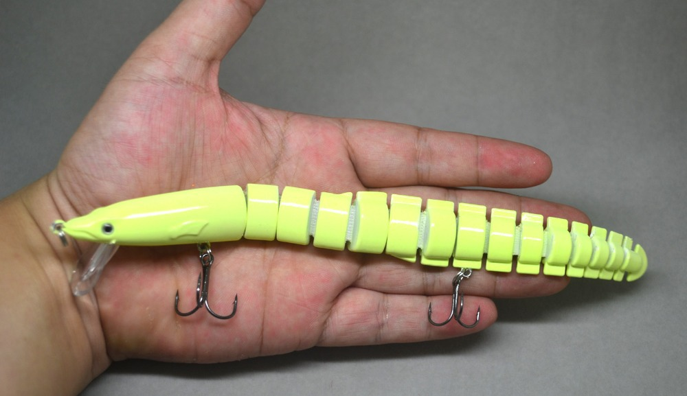 Image result for glow in the dark fishing lures