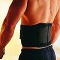 Elástico Adultos 20 Imanes Cinturón Protector Cinturón de Riñón Espalda Soporta S/M/L/XL/XXL Venta caliente