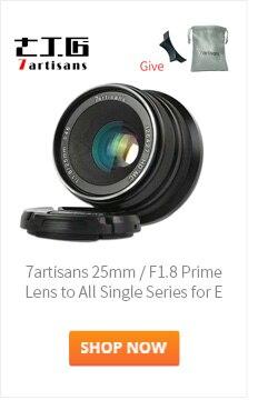 25mm-F18