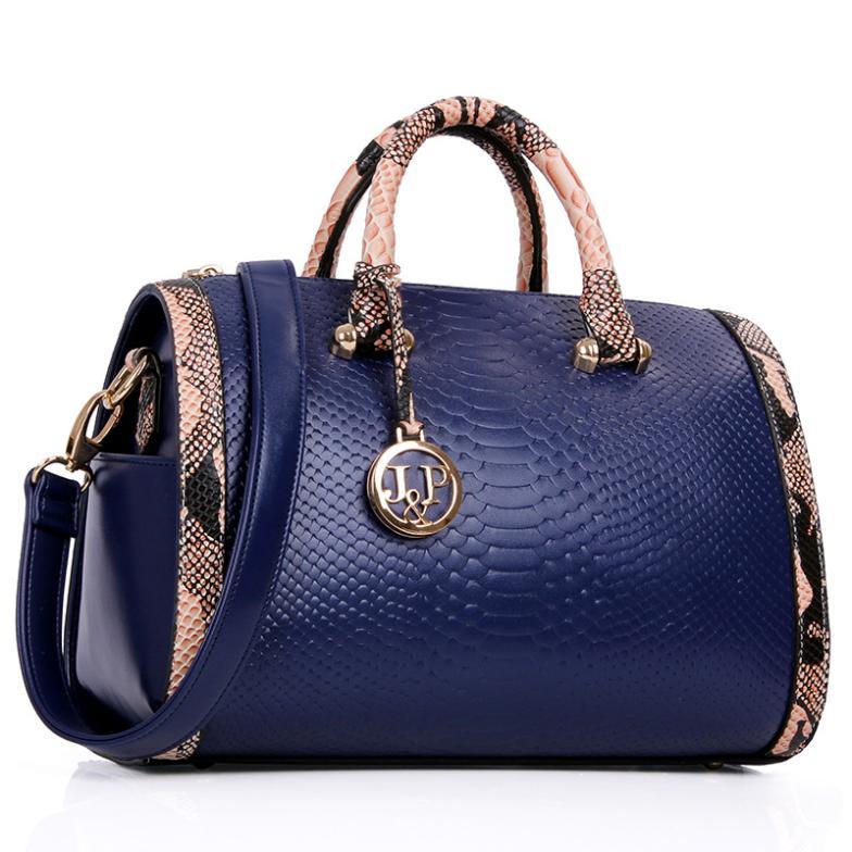 Resultado de imagen para bolsos para mujer