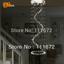 Buy modern chandeliers sale and get free shipping on AliExpresscom