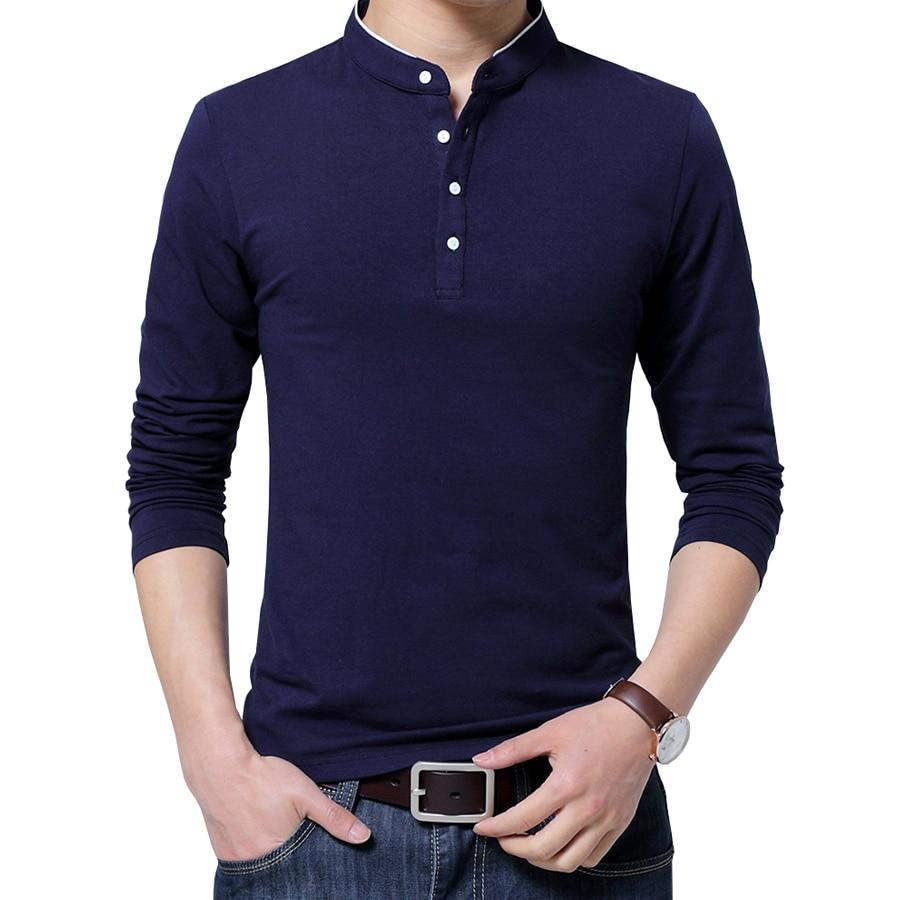 2018 Top solide complet pas de jeu de trône Dragon Ball Undertale nouveau hommes Swag T-shirt hommes à manches longues en coton hommes T-shirt Homme