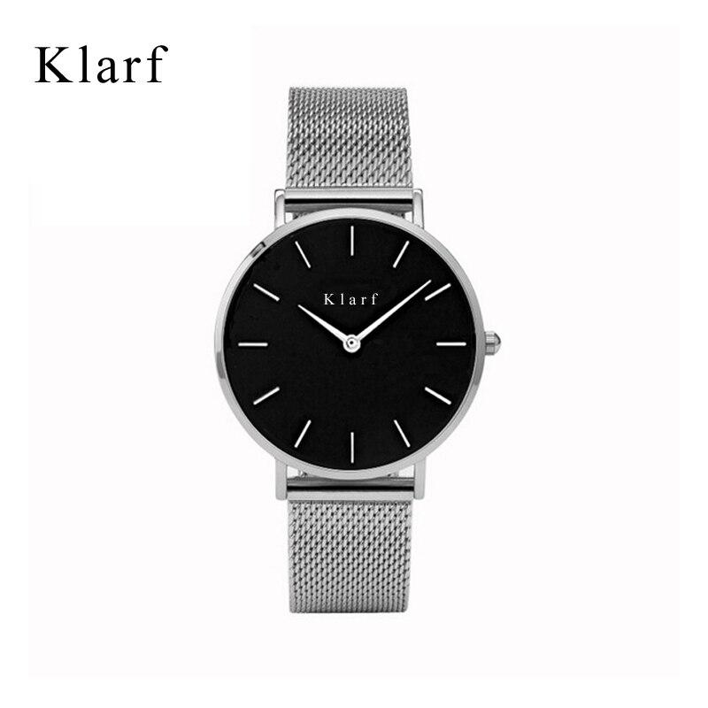 relogio-feminino-klarf-women-watches-montre-femme-marque-de-luxe-leather-band-tonneau-shape-quartz-ladies-men-watch-reloj-mujer