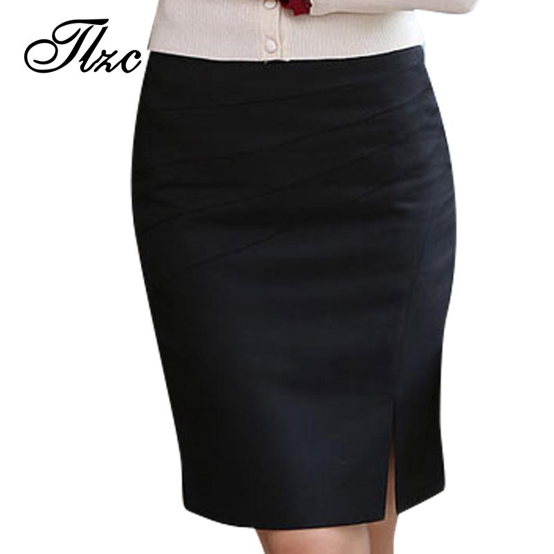 Online Get Cheap Ladies Formal Skirt -Aliexpress.com   Alibaba Group