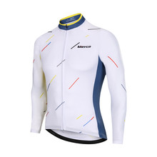 2019 PRO Team cycling jersey Bike Shirt MTB Ropa Ciclismo Men Summer Outdoor quick dry Bicycle clothes Maillot Tops wear Racing winter fleece team netherlands quick dry cycling jersey dutch flag breathable clothing mtb ropa ciclismo bicycle maillot gel