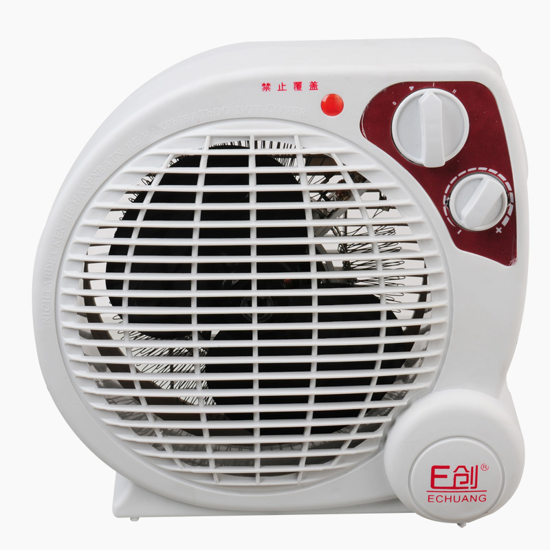 living room heaters. Hot New Mini freestanding Fan heater 3 gear Desktop bedroom living room  heating wire electric Adjustable Thermostat FH032 in Electric Heaters from