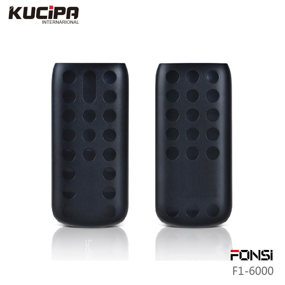 FONSI_F1-6000_ (3)
