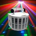 9 цветов  модные дискотечные лазерные светодиодные фонари для вечеринок  par свет  сценический эффект  лазерное сценическое освещение  светод...