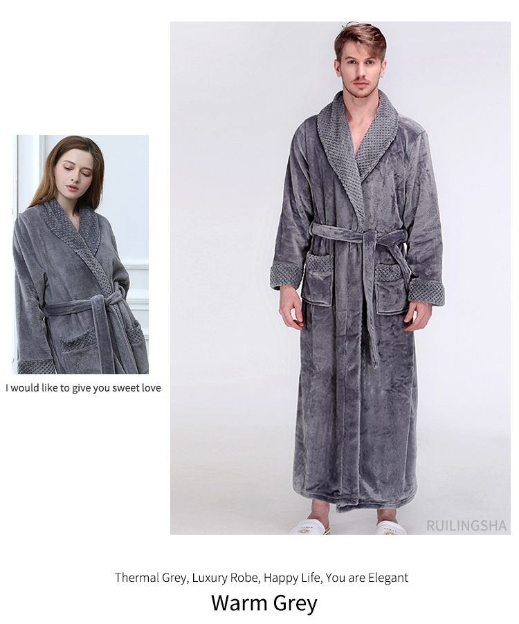 1624-Extra-Long-Robe-Warm-Winter--_14