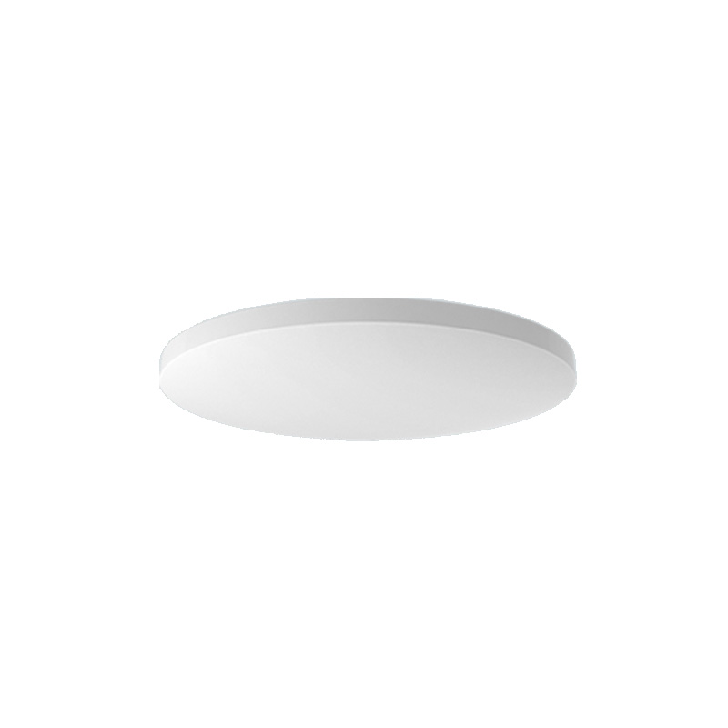 Xiaomi Smart LED Ceiling Light 220V Mi APP Voice Control Support WiFi Bluetooth 450mm Diameter 2