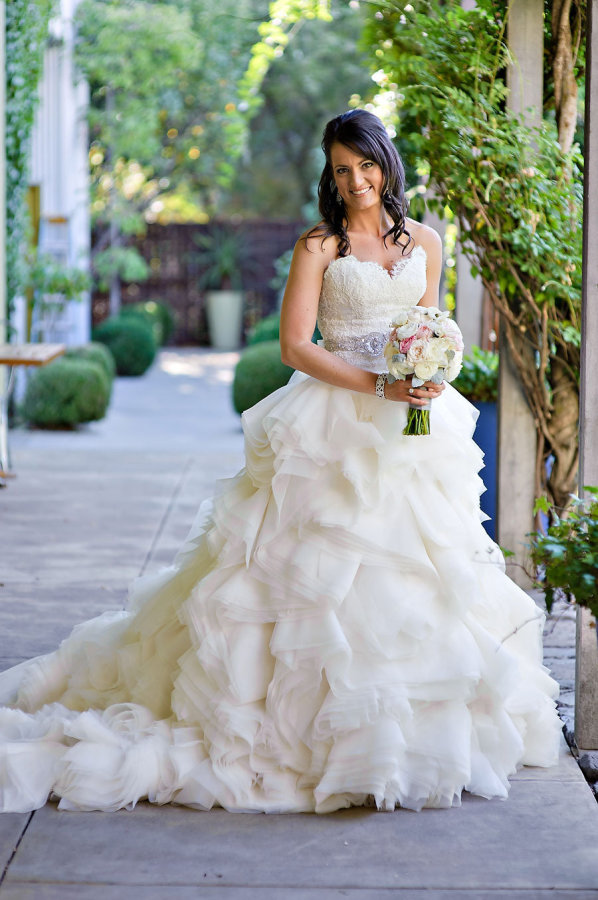 Online Buy Wholesale latest wedding gown designs from China latest ...